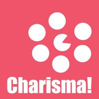 Improve Charisma - Subliminal CD / MP3
