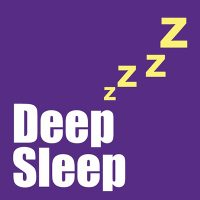 Deep Sleep - Subliminal Hypnosis CD / MP3