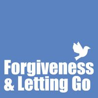 Forgiveness & Letting Go - Subliminal CD / MP3