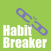 Habit Breaker - Subliminal CD / MP3