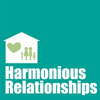 Improve Relationships - Harmonious Relationships | Subliminal CD / MP3