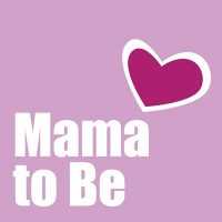 Pregnancy Gift - Mama to Be | Subliminal CD / MP3