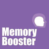 Improve Memory - Memory Booster | Subliminal Hypnosis CD / MP3