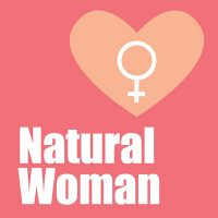 Self Esteem For Women - Natural Woman | Subliminal CD / MP3