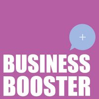 Business Improvement - Business Booster | Subliminal CD / MP3 Set