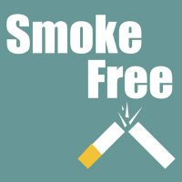 Smoke Free - Quit Smoking - Subliminal CD / MP3