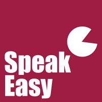 Speak Easy - Public Speaking - Subliminal CD / MP3