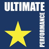 Ultimate Performance - Perform Well - Subliminal CD / MP3